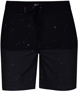 Hurley Phantom Dot Rise 18in Boardshorts