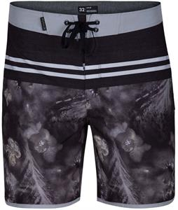 Hurley Phantom Dri-Fit 18in Boardshorts