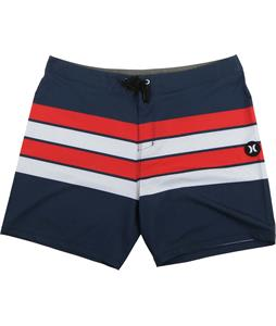 Hurley Phantom Easy 18in Boardshorts