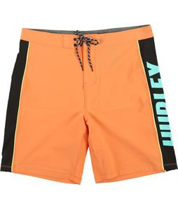Hurley Phantom Fast Lane 20in Boardshorts