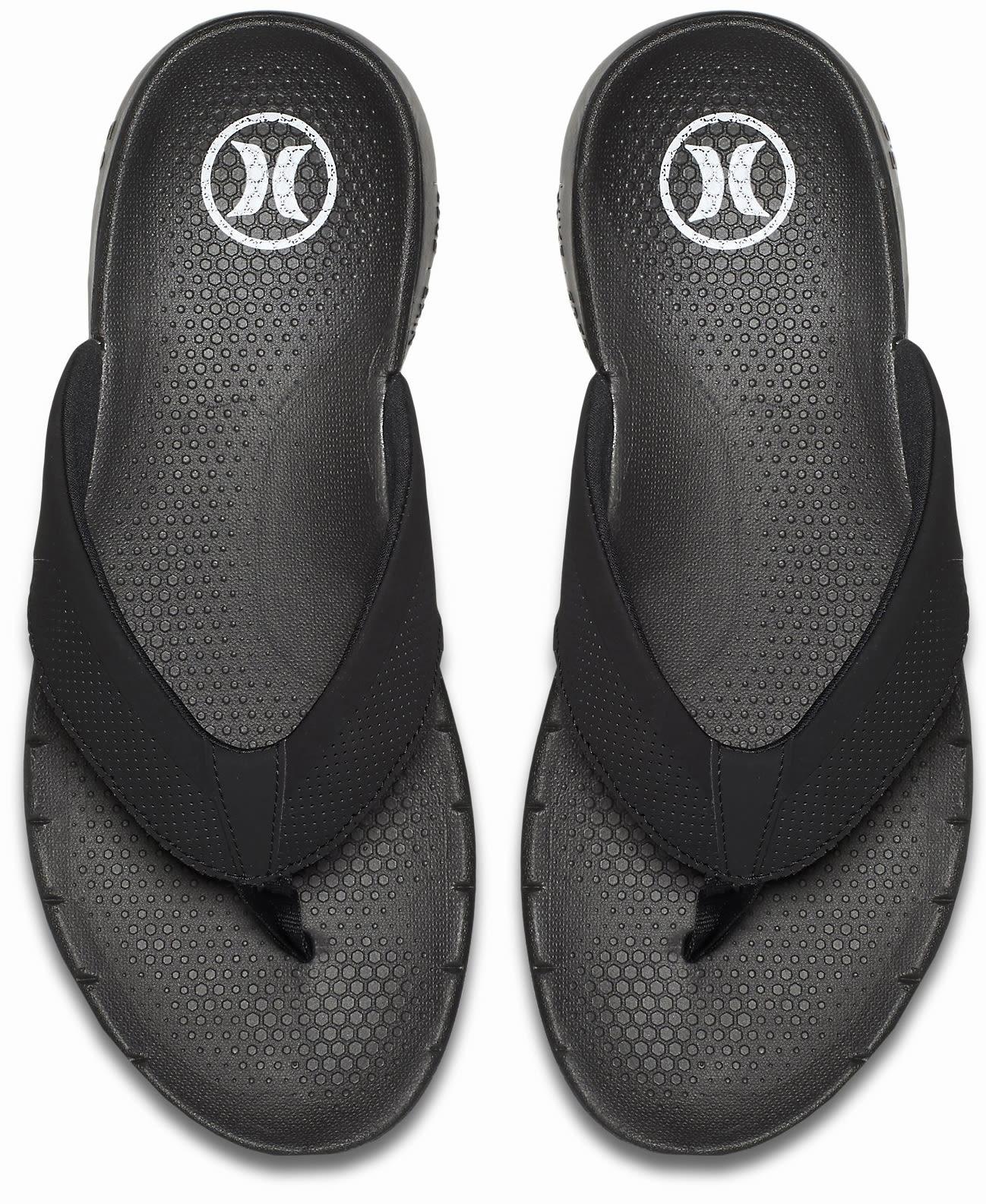 66ee4f94655 Hurley Phantom Free Sandals - thumbnail 2