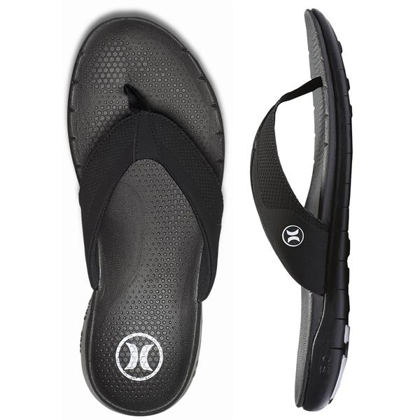41b971c83ab Hurley Phantom Free Sandals