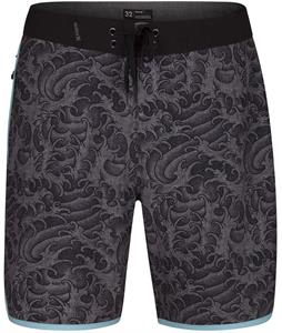Hurley Phantom Kanpai 18in Boardshorts