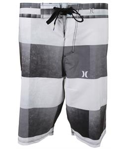 Hurley Phantom Kingsroad Light Boardshorts