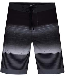 Hurley Phantom Overspray 20in Boardshorts