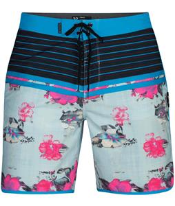 Hurley Phantom Ramble 18in Boardshorts
