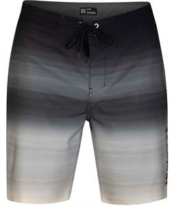 Hurley Phantom Spray Blend 20in Boardshorts