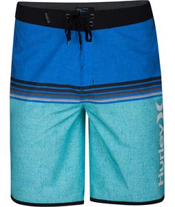 Hurley Phantom Surfside 20in Boardshorts