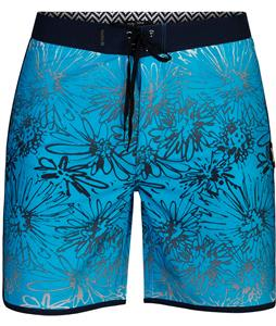 Hurley Phantom Sweet Left 18in Boardshorts