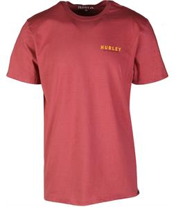 Hurley Safari T-Shirt