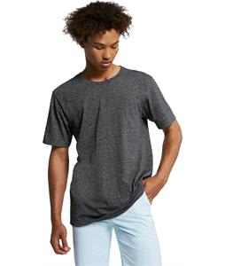 Hurley Siro Staple T-Shirt