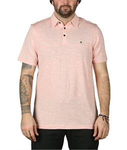 Hurley Stiller 3.0 Polo