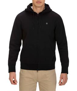 Hurley Therma Protect Full Zip Hoodie
