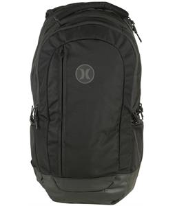 Hurley Wayfarer Backpack