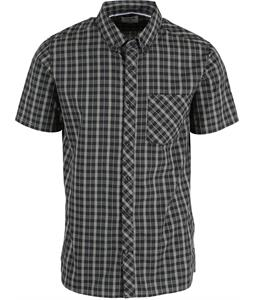 Hurley Williams Shirt
