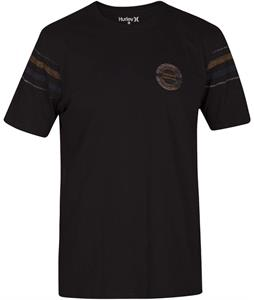 Hurley Worldwide T-Shirt
