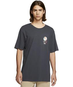 Hurley X Matsumoto Shaved Ice T-Shirt