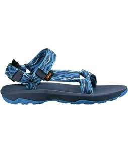 Teva Hurricane XLT 2 Sandals