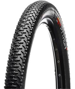Hutchinson Python 2 Tubeless Bike Tire