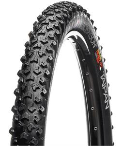 Hutchinson Taipan Tubeless Bike Tire