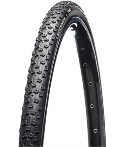 Hutchinson Toro CX Tubeless Bike Tire