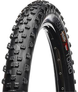 Hutchinson Toro Koloss Tubeless Bike Tire