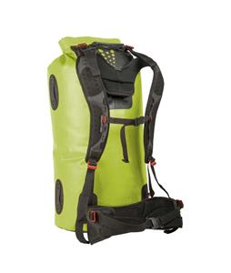 Sea To Summit Hydraulic 120L Dry Pack