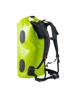 Sea To Summit Hydraulic 35L Dry Pack
