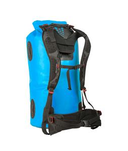 Sea To Summit Hydraulic 65L Dry Pack