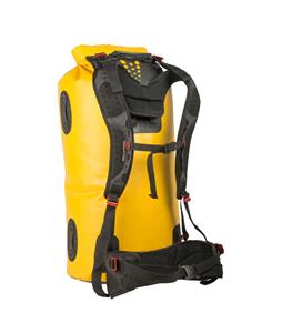 Sea To Summit Hydraulic 90L Dry Pack