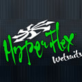 Hyperflex Wetsuits, Neoprene Clothing, Accessories