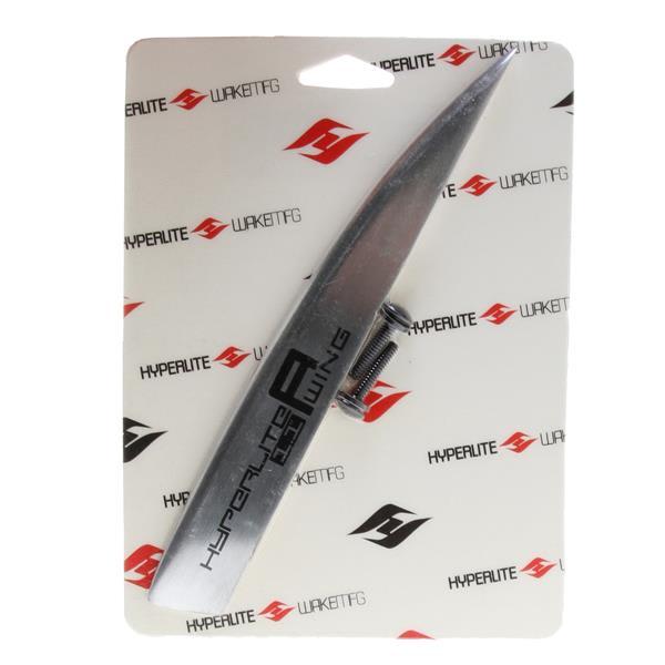 Hyperlite A Wing Wakeboard Fin 1 1In U.S.A. & Canada