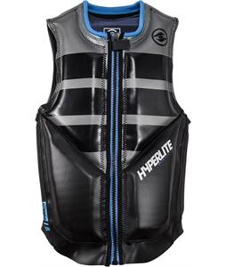 Hyperlite Arsenal NCGA Wakeboard Vest