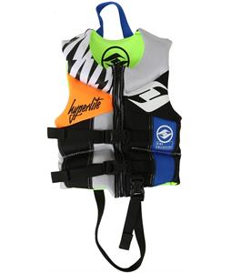 Hyperlite Child Wakeboard Vest