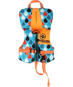 Hyperlite Toddler Wakeboard Vest