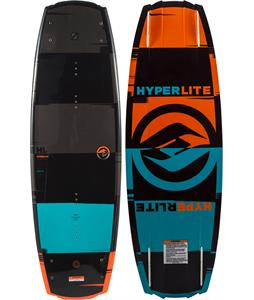 Hyperlite Franchise BWF Wakeboard