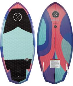 Hyperlite Good Daze Wakesurfer