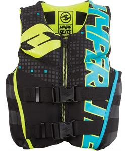Hyperlite Indy Youth Large CGA Wakeboard Vest