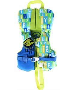 Hyperlite Infant Neo CGA Wakeboard Vest