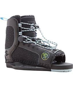 Hyperlite Jinx Wakeboard Bindings