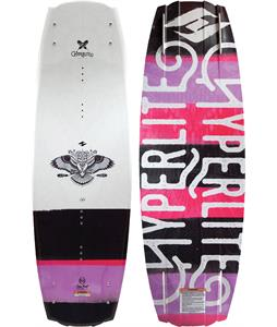Hyperlite Maiden Wakeboard