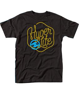 Hyperlite Mainline T-Shirt