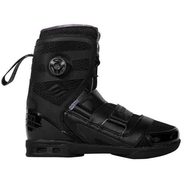 Hyperlite Marek Wakeboard Boots U.S.A. & Canada