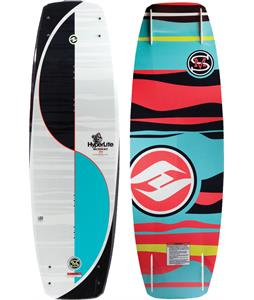 Hyperlite Murray Blem Wakeboard