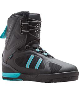 Hyperlite Murray System Wakeboard Boots