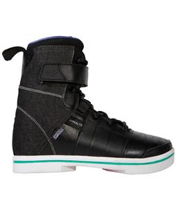Hyperlite Process Wakeboard Boots