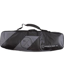 Hyperlite Producer Wakeboard Bag