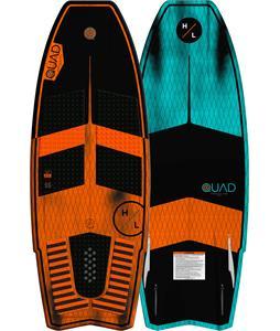Wakesurf Boards, Wake Surfing | The-House com