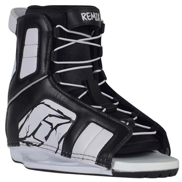 Hyperlite Remix Wakeboard Boots U.S.A. & Canada
