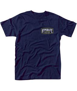 Hyperlite Resin T-Shirt